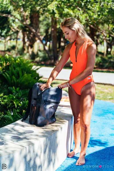 Booe Bags- MIAMI products-bts-66.jpg