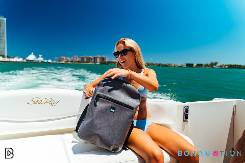 Booe Bags- MIAMI products-bts-180.jpg