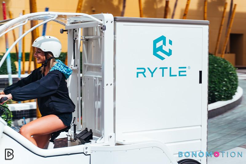 RYTLE photos - EDITED4.jpg