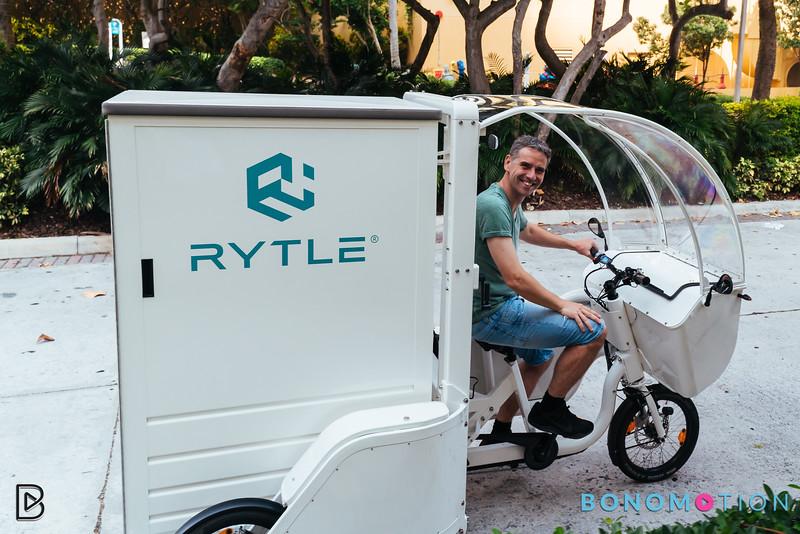 RYTLE photos - EDITED32.jpg