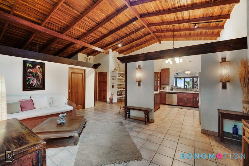 Toucan Villa - Interiors30.jpg