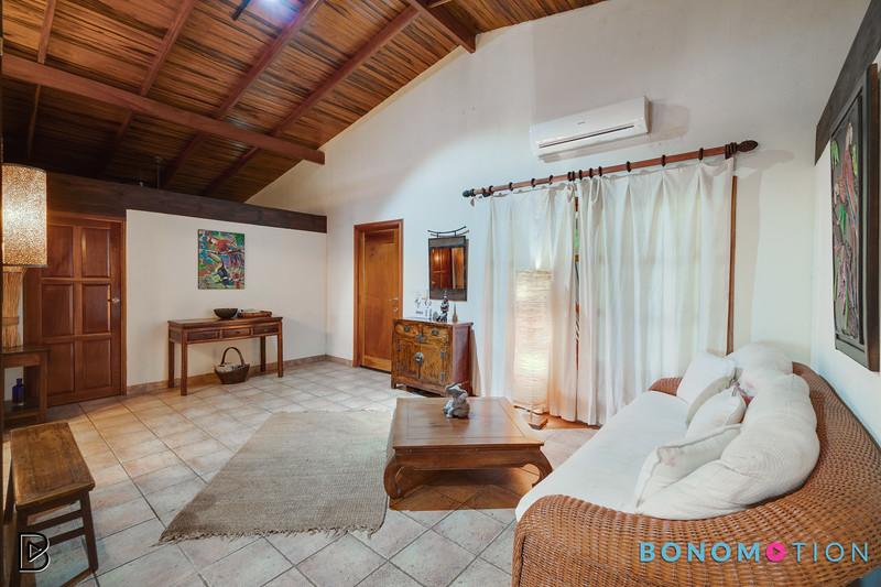 Toucan Villa - Interiors29.jpg