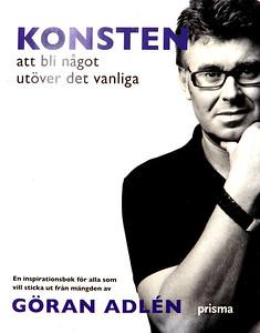 BOOK_Göran_Adlen_Konsten_att
