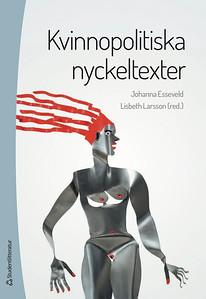 Kvinnopolitiska_Nyckeltexter_web
