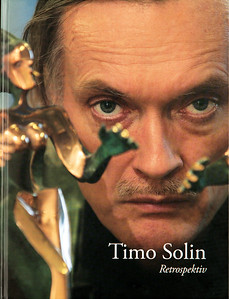 BOOK_Timo_Solin_RETROSPECTIVE_2014