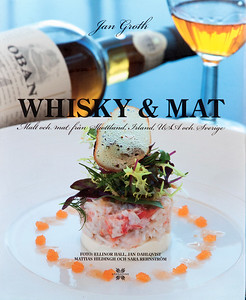 BOOK_Jan_Groth_Whisky_Mat