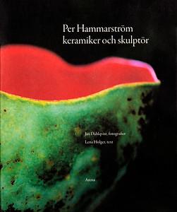 BOOK_Per_Hammarström_Keramiker