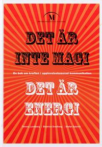 BOOK_Brinc_Det_är_inte_magi