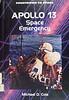 APOLLO 13 SPACE EMERGENCY