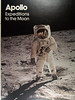 APOLLO EXPIDITIONS TO THE MOON