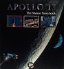 APOLLO 13 THE MOVIE STORYBOOK