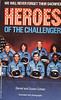 HEROES OF THE CHALLENGER