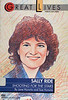 GREAT LIVES - SALLY RIDE