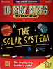 10 EASY STEPS TO TEACHING THE SOLAR SYSTEM