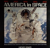 AMERICA IN SPACE