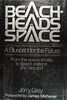 BEACH HEADS IN SPACE