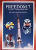 FREEDOM 7 MISSION REPORT