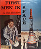 FIRST MEN IN SPACE