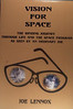 VISION FOR SPACE
