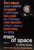 MEN OF SPACE