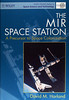 THE MIR SPACE STATION