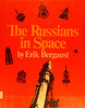 THE RUSSIANS IN SPACE