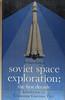 SOVIET SPACE EXPLORATION
