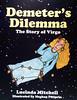 DEMETER'S DILEMA