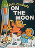 BERNSTEIN BEARS ON THE MOON