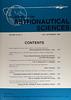 AERONAUTICAL SCIENCES 1