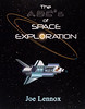 A B C'S OF SPACE EXPLORATION