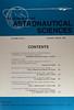 AERONAUTICAKL SCIENCES 3