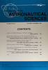 AERONAUTICAL SCIENCES 2