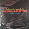COLUMBIA AND BEYOND