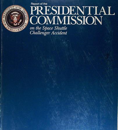 SPACE SHUTTLE BOOKS