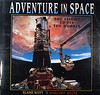 ADVENTURE IN SPACE THE FLIGHT TO FIX HUBBLE