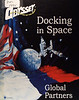 DOCKING IN SPACE