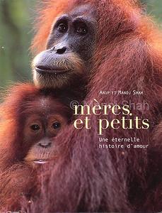 Meres et Petits 2005