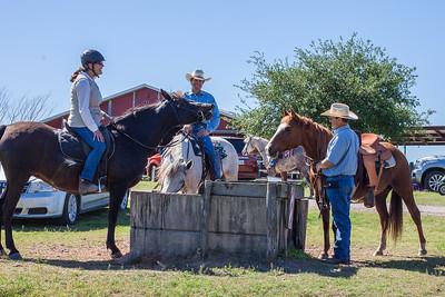 7iL Ranch_Print-13