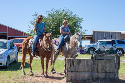 7iL Ranch_Print-15