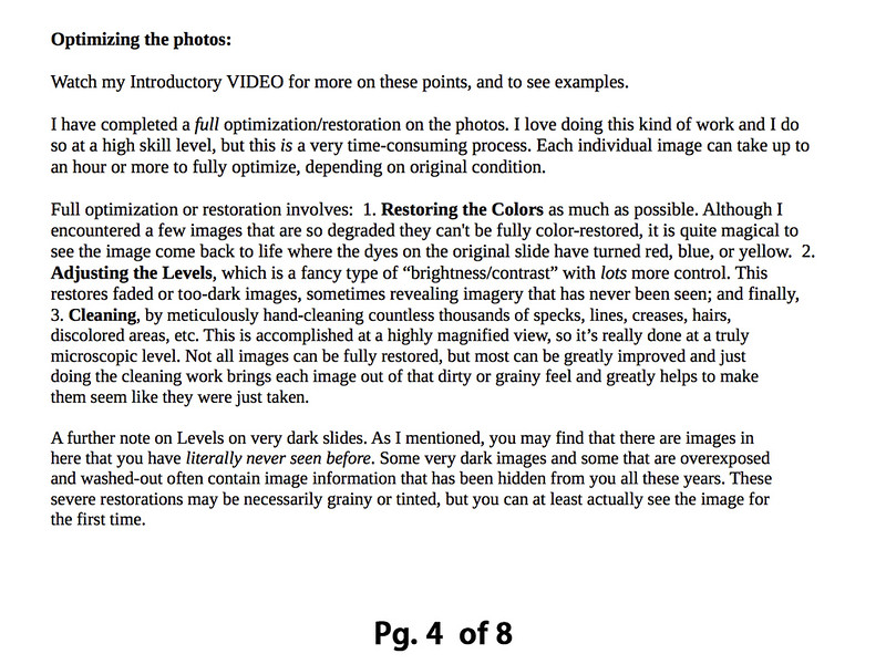 Detailed Notes 04.jpg