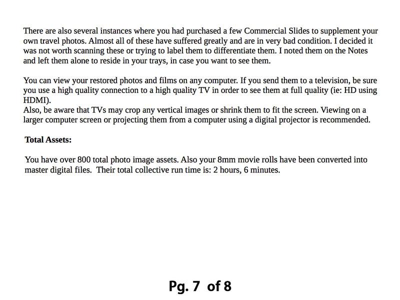 Detailed Notes 07.jpg