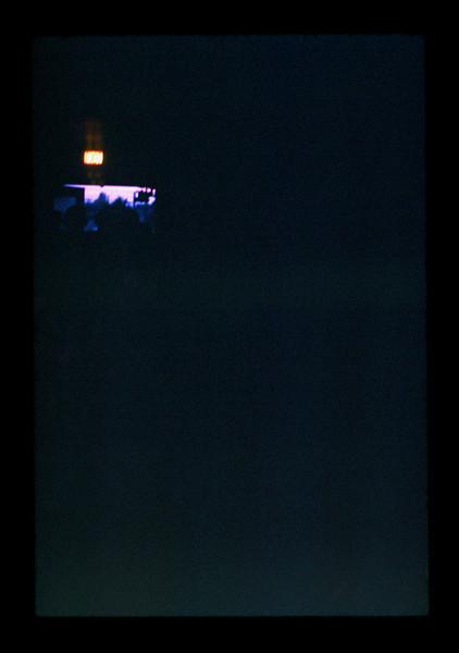 BONNIE-TRAY-03_016.jpg