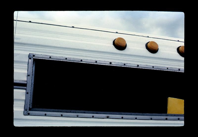 BONNIE-TRAY-06_034.jpg