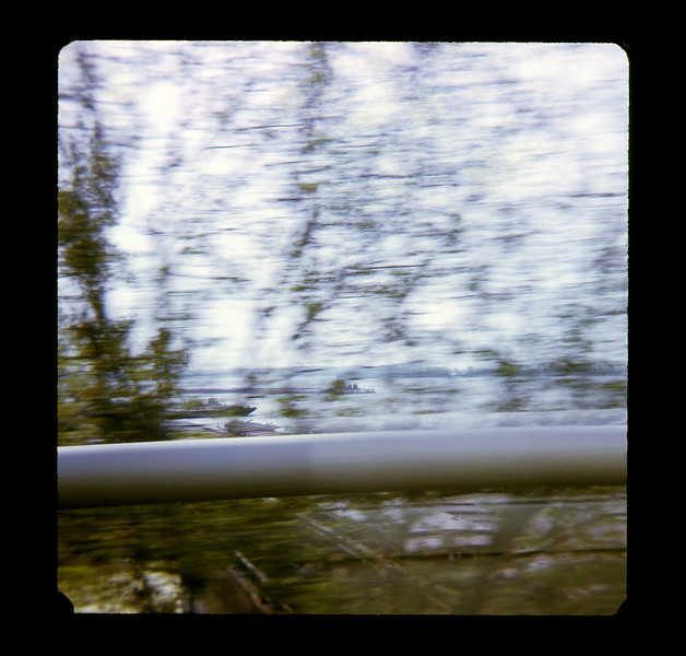 BONNIE-TRAY-10_011.jpg