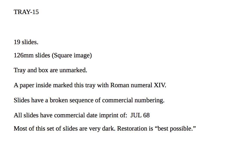 TRAY-15 Notes.jpg