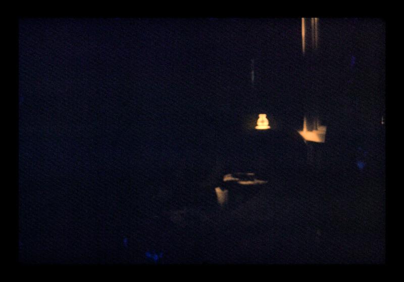 BONNIE-TRAY-19_028.jpg