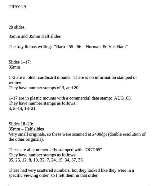 TRAY-29 Notes.jpg