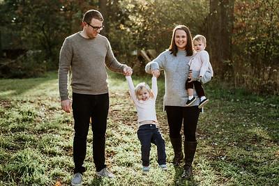 BORIS FAMILY