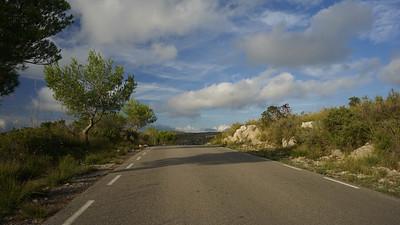 GARRAF ROAD (32)